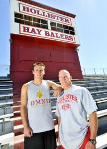51b8fb1258ae4-preview-300