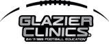Dr. Cella Speaking at the Washington DC Glazier Clinic Today