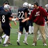 The Best Way to Run Triple Option