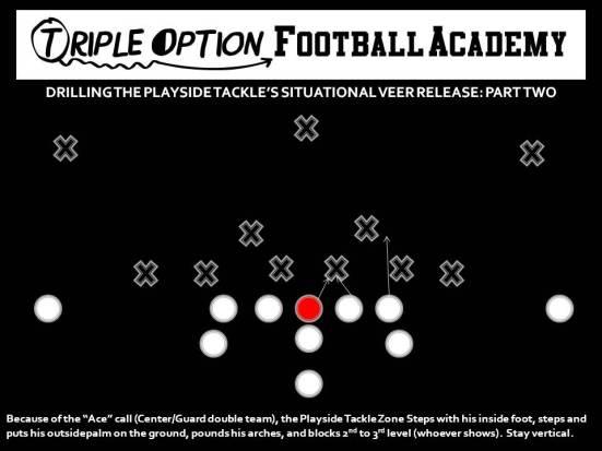 split back veer playbook pdf