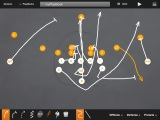 What to Do When Your Offensive Line Can't Block the 3 AND the5-Technique?