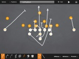 Midline Lead vs. 6-2 Defense