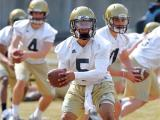 Install the Triple Option the Right Way the FirstTime