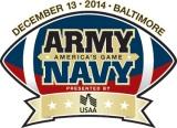 2014 Army-Navy Game–1st Half Offensive Breakdown of BothTeams