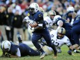 How Navy Wins Every Year with Zero Scholarship Football Players
