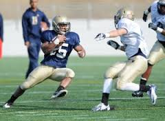 This Summer, Find Triple Option Answers for the Rest of Your CoachingCareer