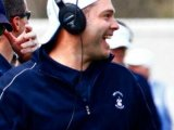 The Citadel's Ron Boyd is One of the Best-Kept Secrets in Triple Option Football