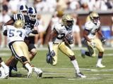 2016 Georgia Tech Triple Option Offense Breakdown versus Kentucky (TaxslayerBowl)