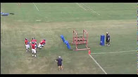 Georgia Southern's Ultimate Skill Position Triple Option Offense DrillTape