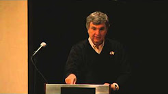 Paul Johnson's Triple Option Conceptual Installation Process: Part Seven