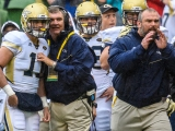 The Triple Option Offense's Fourth Phase