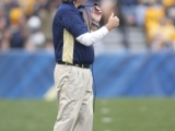 Paul Johnson Strategy Lesson–Part One
