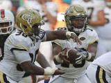 If You're a Triple Option Offense and You're Going to Drill ANYTHING This Summer, DrillThis…
