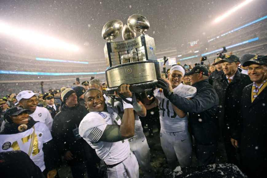 Army-NavyGame_Trophy-1024x683