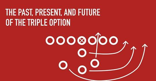 http://amp.si.com/college-football/2018/09/27/triple-option-offense-army-georgia-tech