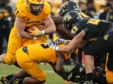 The Kennesaw State Flexbone and How They're 5-1(2019)